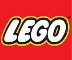 Lego Yarışması