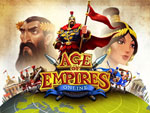 aceof Age of Empires Online
