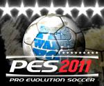 pes2011 Pes 2011 Türkçe Geliyor