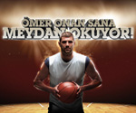Metro Basketbol