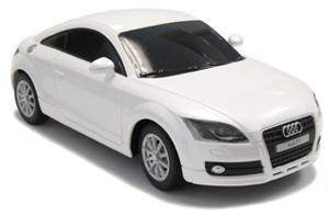 Oyunkolu.com Audi TT Çekilişi