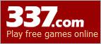 337com oyunkolucom Online Oyunlarda 337.com Başarısı