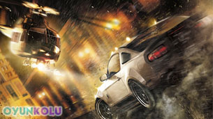 need for speed the run oyunkolu small NFS The Run Geliyor