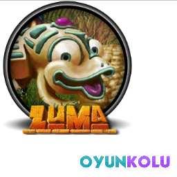 zuma gorsel Bağımlılık Yapan Oyun; Zuma