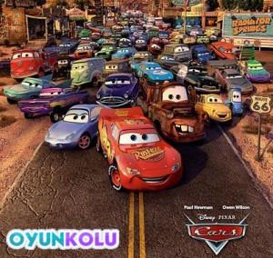 arabalar 2 300x284 Arabalar 2