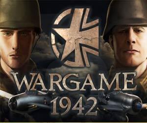 wargame 1942 blogoyunkolu  Wargame 1942