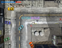 araba kursu k Araba Kursu   Kaza Yapmayın ve Dikkatlice Kazanın!