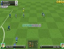 pes 2014 k Pes 2014   Tek amacınız gol atmak!