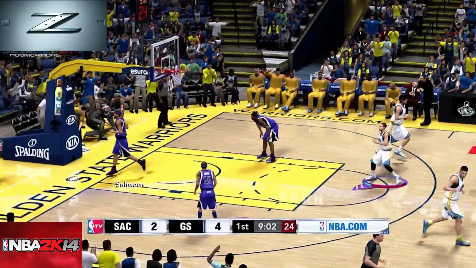 how to download nba league pass on ps3