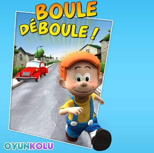 Boule De Boule